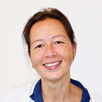 Miyuki Yokoi