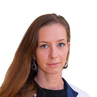 Sylvia van den Bosch -