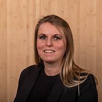 Arida Gerdessen -