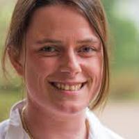 Valerie Jonckheer - Dierenarts Specialist