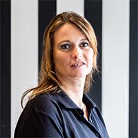 Carla Sevens