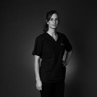 Iris Korpershoek -