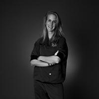 Nathalie Leenheer -