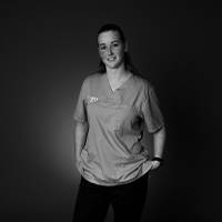 Samantha Kuijs -