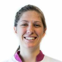 Drs. Jody Kortleve -