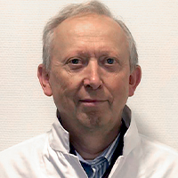 Berthold Janszen -