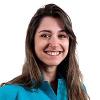 Claudia Rousse -