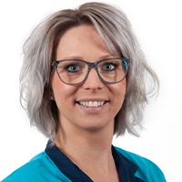Galinda van Rekum