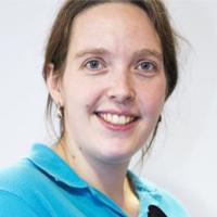 Nathalie van Driel - Beeksma
