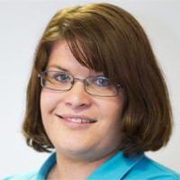 Wendy Hulshof - Jansen -