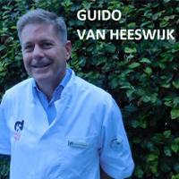 Guido van Heeswijk -
