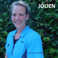 Jolien -