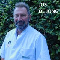 Jos de Jong