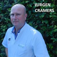Jurgen Cramers -