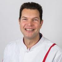 Joachim Proot  -