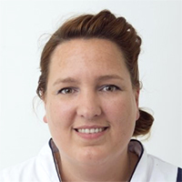 Leandra van Zomeren -