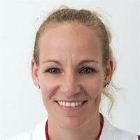 Patricia Vester -