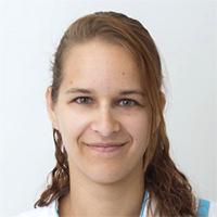 Samantha de Ruiter – Karreman