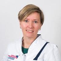 Suzanne Akkerman- de Jong