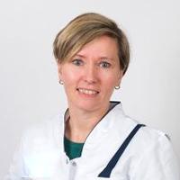 Suzanne Akkerman – de Jong -