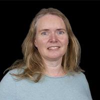 Anne Marie Smit