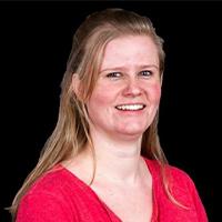 Debbie Kuneken -