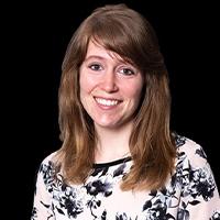 Jessica van der Weijden