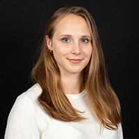 Kasia Lakomy