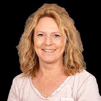 Linda Koole
