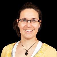 Maria Aubin-Wodala -