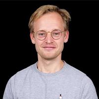 Robbert-Jan Ramaekers