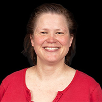 Wendy Hoogeveen