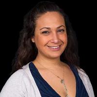 Yaela Grofi -